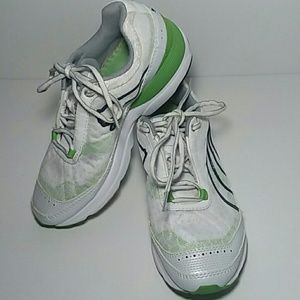 NEW PUMA RUNNING SHOES SIZE 7M